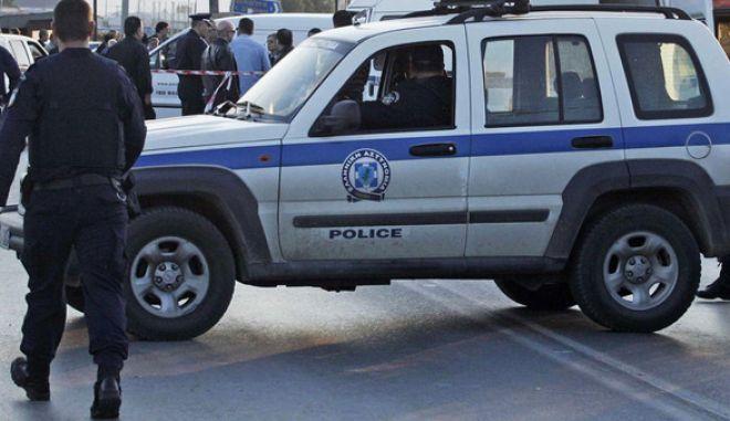 Πάτρα: Στον ανακριτή την Τρίτη οι 4 στρατιώτες και 1 πολίτης που κατηγορούνται για ένοπλες ληστείες