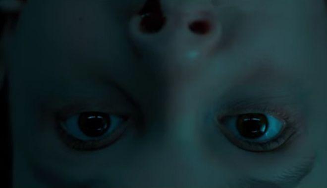 Ήρθε το teaser της 2ης σεζόν 'Stranger Things'! Κι ο κόσμος γύρισε upside down