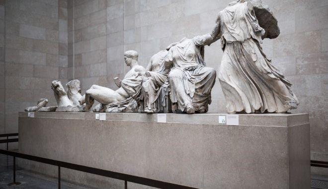 Για πρώτη φορά στην ιστορία η Διακυβερνητική Επιτροπή της UNESCO καλεί τη Μεγάλη Βρετανία να αναθεωρήσει τη στάση της στο ζήτημα των Γλυπτών του Παρθενώνα και να τα επιστρέψει στην Ελλάδα.
