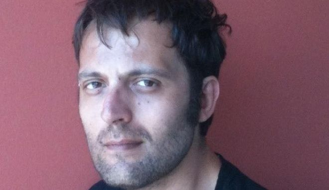 Αύγουστος Κορτώ εναντίον στερεοτύπων: Και εγώ έπαιζα με αγορίστικα παιχνίδια