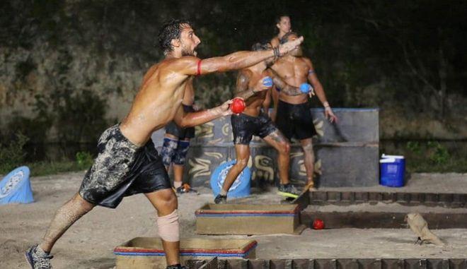 Survivor - Spoiler: Μεγάλη ανατροπή, νέοι κανόνες στο παιχνίδι - Ποιος θα είναι υποψήφιος