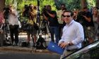 ΑΘΗΝΑ-Συνεδριάζει η Πολιτική Γραμματεία του ΣΥΡΙΖΑ υπό τον πρωθυπουργό Αλέξη Τσίπρα./PHASMA /Γ.ΝΙΚΟΛΑΙΔΗΣ