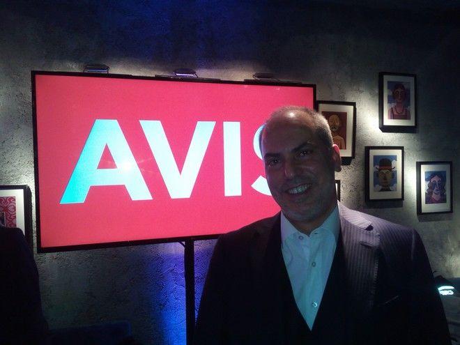 AVIS: Αποτελέσματα ρεκόρ και προοπτικές ανάπτυξης