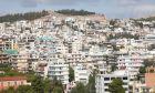 Κατοικίες στην Αθήνα