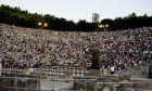 Αρχίζει σήμερα η προπώληση για το Φεστιβάλ Αθηνών και Επιδαύρου