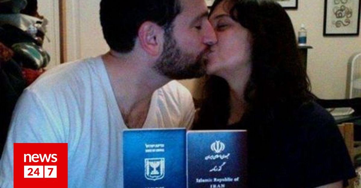 γκέι dating στη Σουηδία ενιαία sites γνωριμιών Σιγκαπούρη