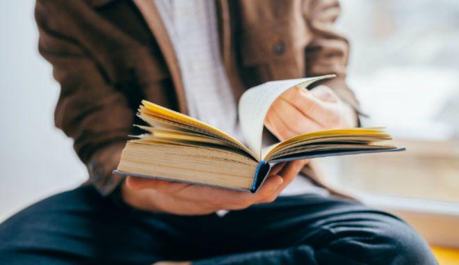Θεσσαλονίκη: Ανοίγει το πρώτο κοινωνικό βιβλιοπωλείο