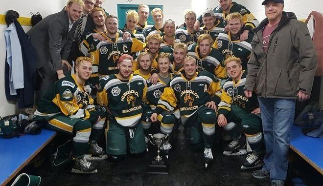 Τραγωδία στον Καναδά: Πολύνεκρο τροχαίο με ομάδα εφήβων χόκεϊ