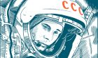 Γιούρι Γκαγκάριν: 50 χρόνια από τον μυστηριώδη θάνατο του