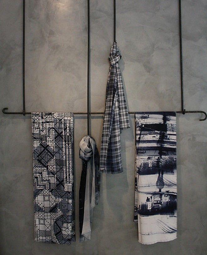 Greek Brand New: Εμπορική Έκθεση Νέων Ελληνικών Εταιριών και Σχεδιαστών