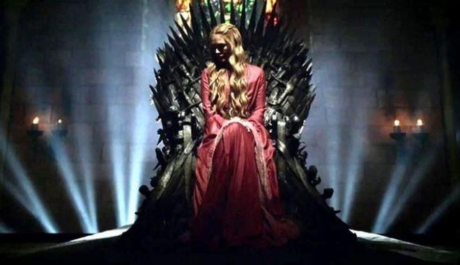 Game of Thrones: Το πρώτο τρέιλερ του 7ου κύκλου είναι εδώ