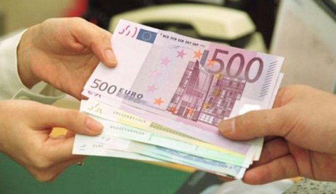 4 δανειολήπτες πέτυχαν ευνοϊκές ρυθμίσεις για δάνεια από τράπεζες