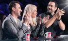 Ελλάδα Έχεις Ταλέντο: Ποιος θα κερδίσει στον αποψινό τελικό