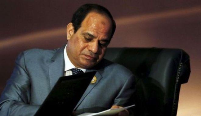 Σύσταση κοινής στρατιωτικής δύναμης αποφάσισε ο Αραβικός Σύνδεσμος