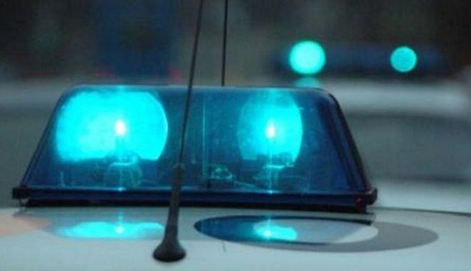 Εξιχνιάστηκε πλήθος διαρρήξεων σε σταθμευμένα αυτοκίνητα στην Λαυρεωτική