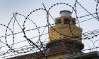 Φυλακή (φωτογραφία αρχείου)