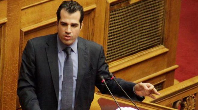 ΝΔ: Ισχυρά χαρτιά, νέα πρόσωπα, ανοίγματα σε Ποτάμι και come back Μπογδάνου στην Α' Αθήνας
