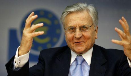 Επιστολή-ντοκουμέντο: Ο Τρισέ είχε απειλήσει την Ελλάδα με έξοδο από το ευρώ!