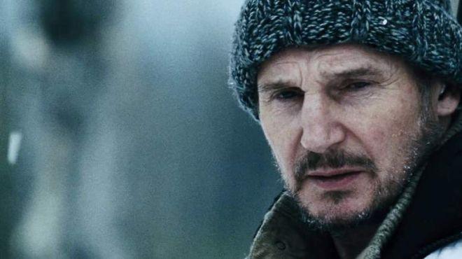 Ο άνθρωπος απέναντι στη φύση: Πέντε σύγχρονες ταινίες επιβίωσης