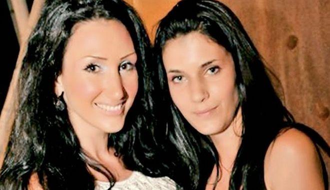 Τι κατέθεσε η αδερφή της Φαίης: Ο Στεφανάκης με εκβίαζε με ροζ βίντεο