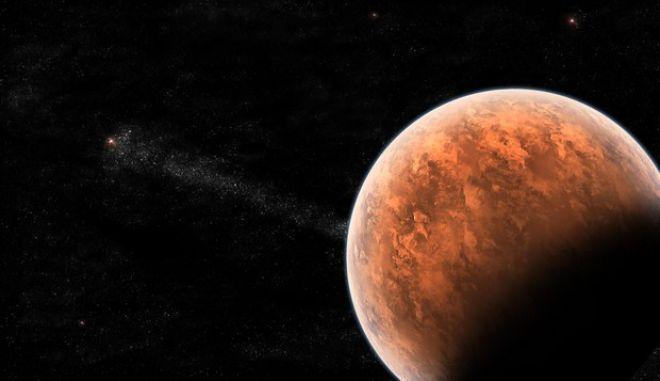 Υπάρχει ζωή στον Άρη; Διαστημόπλοιο ξεκινά τη Δευτέρα, για να βρει την απάντηση