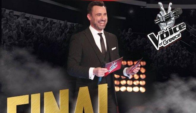 The Voice: Ποιος θα είναι ο νικητής του παιχνιδιού