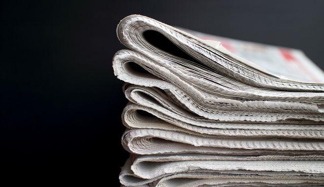 Σε 24ωρη απεργία οι δημοσιογράφοι την Τρίτη