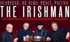 "SAG 2020: ""Κάποτε στο Χόλιγουντ"", ""Ο Ιρλανδός"" και ""Bombshell"" τα μεγάλα φαβορί"