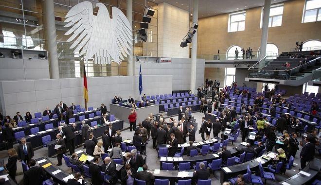 Η Γερμανία παίρνει μέτρα κατά των Panama Papers