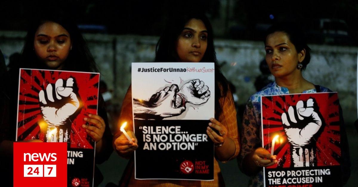 νέο ινδικό σεξ βίντεο καθηγητές σφιχτό μουνί