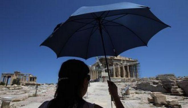 Από το Debtocracy στην Catastroika