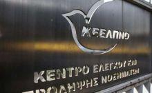 Εξεταστική: Η Εισαγγελία ζητά τα πρακτικά για τη μαύρη τρύπα 230 εκ. ευρώ στο ΚΕΕΛΠΝΟ