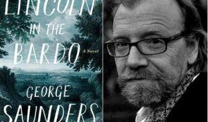 Στον αμερικανό συγγραφέα Τζορτζ Σόντερς απονεμήθηκε το Man Booker Prize