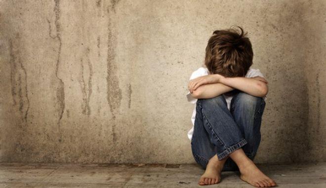 Έκθεση ΕΛ.ΑΣ.: 800 παιδεραστές κυκλοφορούν ελεύθεροι
