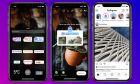Support Small Business: Τι ακριβώς είναι το νέο εικονίδιο του Instagram
