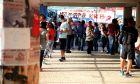 Πανελλήνιες 2015: Απαιτητική η Ηλεκτρολογία. Αντικαταστάθηκαν ασκήσεις στα Λατινικά. Βατές η Χημεία και η Ανάπτυξη Εφαρμογών