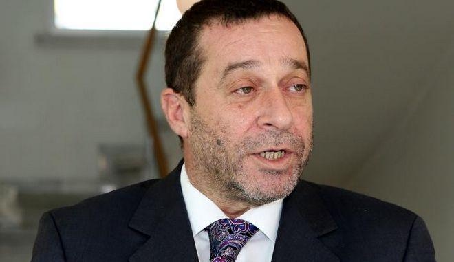 Ντεντκάς: Η Τουρκία δεν θα μπορούσε να εξαπολύσει στρατιωτική επιχείρηση στην Κύπρο επειδή θέλει να ενταχθεί στην Ε.Ε.
