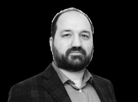 ΜάνοςΧωριανόπουλος