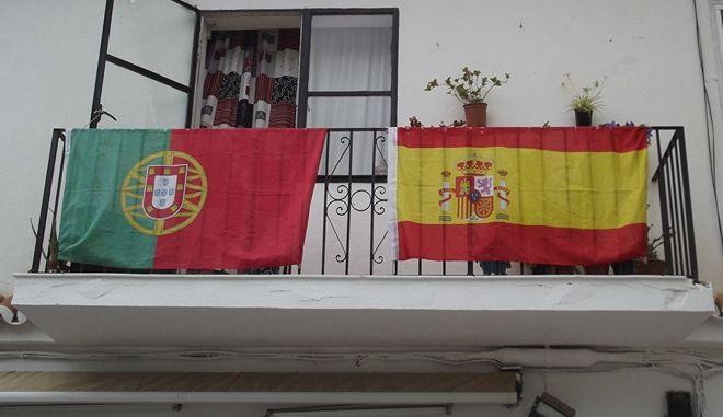 Παίρνει πίσω τα πρόστιμα σε Πορτογαλία και Ισπανία η Κομισιόν