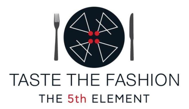 3 Πρωτοπόροι Έλληνες Σχεδιαστές & 3 Κορυφαίοι Έλληνες Chefs ενώνουν τις δυνάμεις για το «ΜΑΖΙ ΓΙΑ ΤΟ ΠΑΙΔΙ»