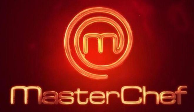 Το παιχνίδι Master Chef προβάλλεται σε όλη τον κόσμο