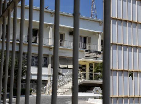 2539cf2cc7 Συνελήφθησαν μετά από επιχείρηση της ΕΚΑΜ οι δύο Αλβανοί δραπέτες ...