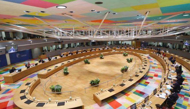 Σύνοδος Κορυφής: Τι επιδίωξε η ελληνική κυβέρνηση και τι εκπληρώνεται με τη συμφωνία
