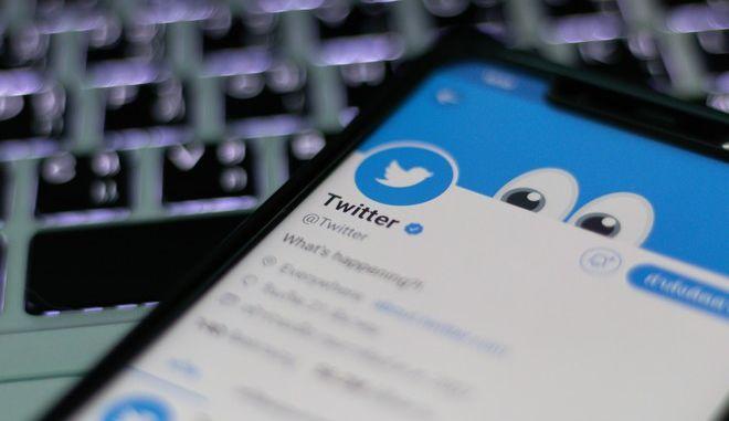 """Twitter: Φέρνει το """"Super Follow"""" - Πώς θα λειτουργεί"""