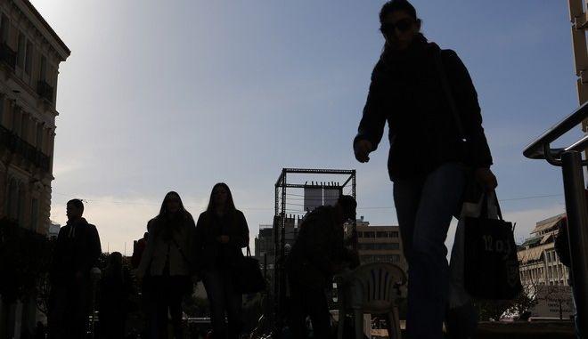 """Αποκαλυπτική έρευνα: """"Όχι άλλους φόρους στα ακίνητα, φωνάζουν οι πολίτες"""""""