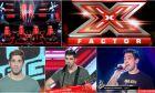 Talent Replay: Δεν πέρασαν στο The Voice και τους έφεραν και στο X-Factor