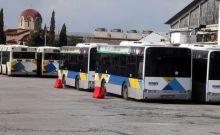 ΟΑΣΑ: Έρχονται 92 σύγχρονα ηλεκτρικά λεωφορεία στους δρόμους της Αθήνας