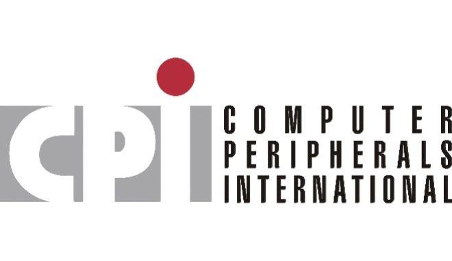 Έργο MPS από την CPI στην Befon