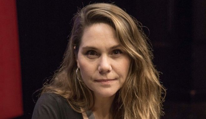H Έρικα Λαστ ασχολείται από το 2004 με τις ερωτικές ταινίες, προωθώντας τους στόχους του κινήματος της φεμινιστικής πορνογραφίας -που εστιάζει στη γυναικεία απόλαυση.