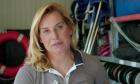 Νέο βίντεο με καταγγελίες για την Ομοσπονδία της Ιστιοπλοΐας